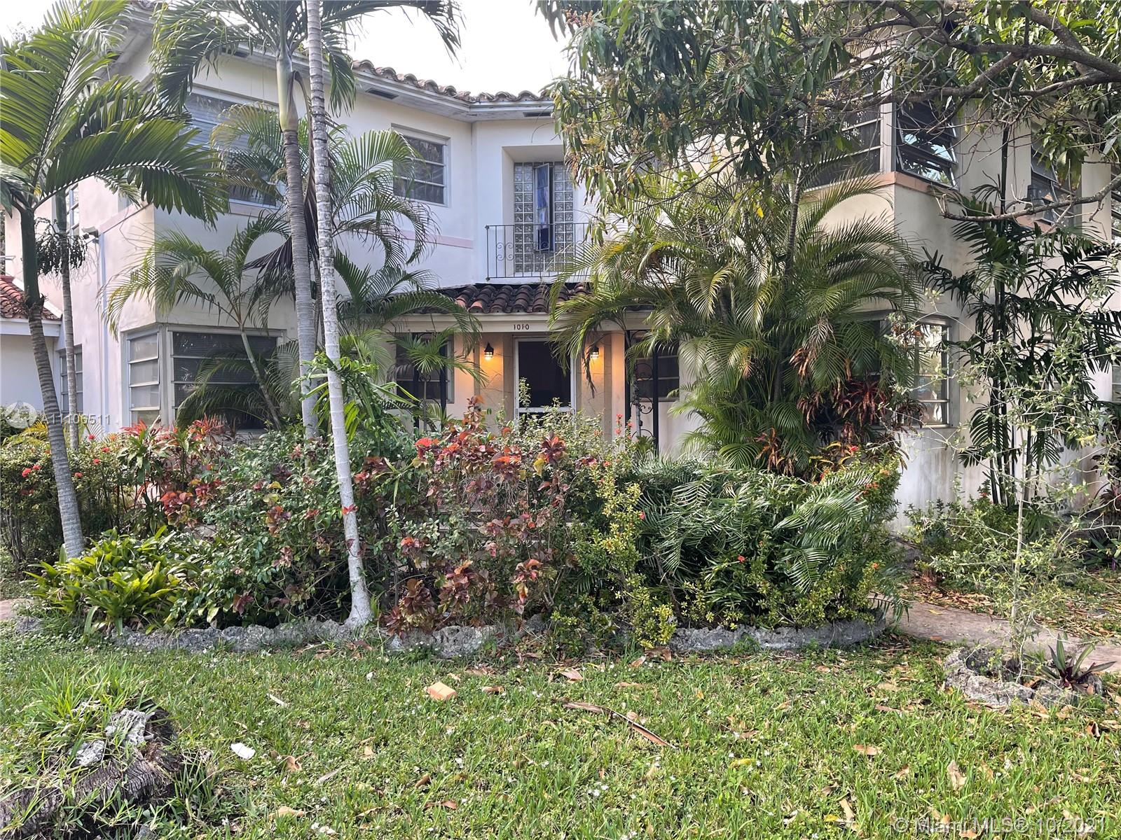Undisclosed For Sale A11106511, FL