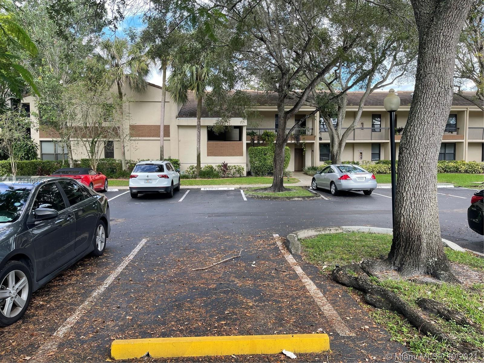 40 76th Ave Unit 101-1, Plantation, Florida 33324