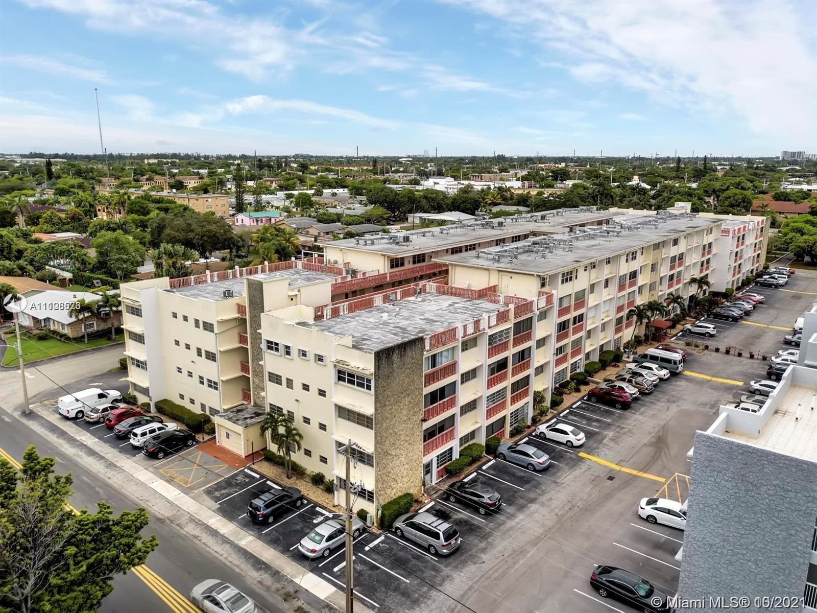 Undisclosed For Sale A11106523, FL