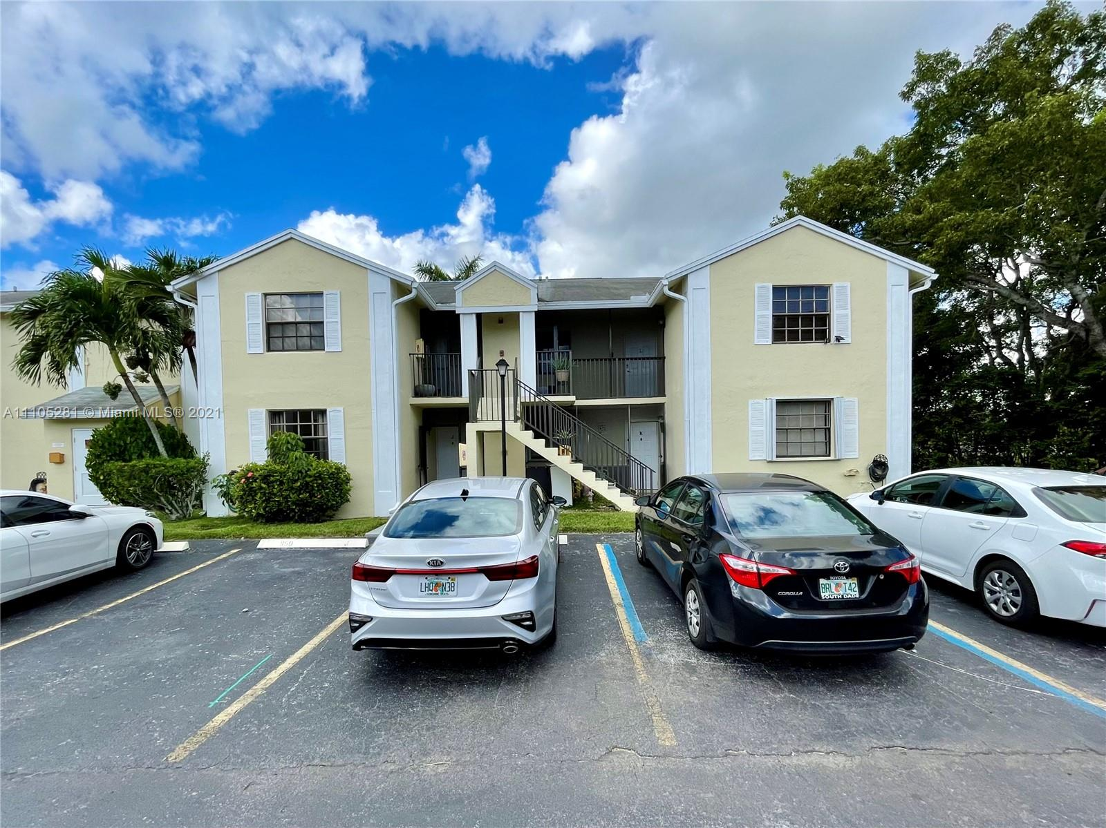 1150 N Liberty Ave #1150K For Sale A11105281, FL