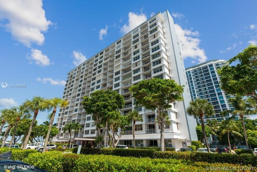 1865  79th Street Cswy #15 For Sale A11106579, FL