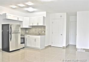 1046  Foster Rd #1 For Sale A11106707, FL