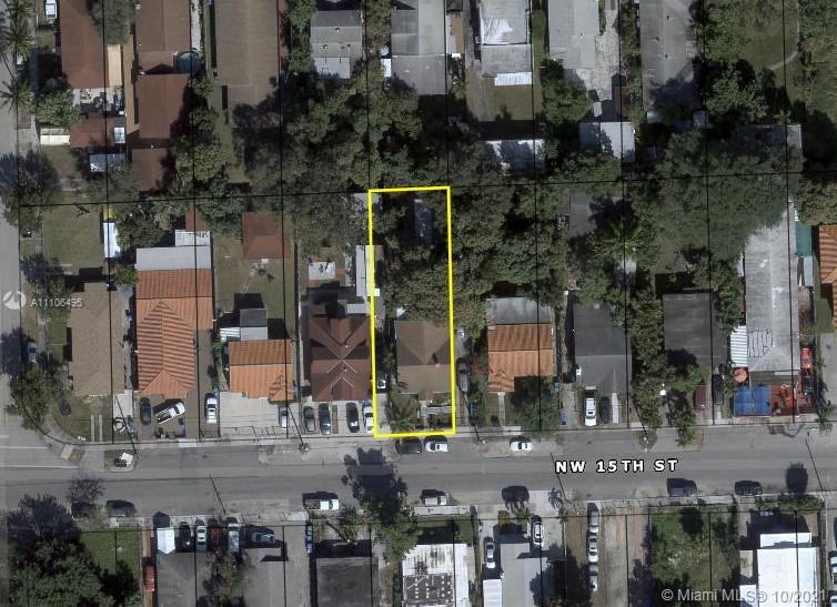1769 NW 15th St  For Sale A11106495, FL