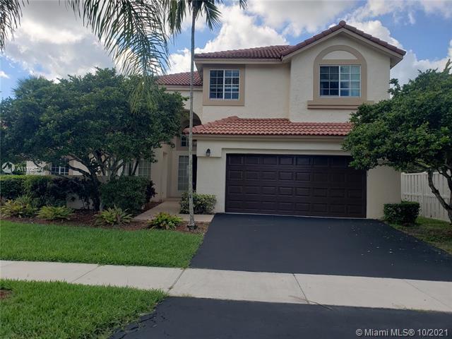 1042  Laguna Springs Dr #1042 For Sale A11106739, FL