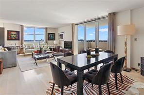 5  Island Ave #14D For Sale A11103080, FL