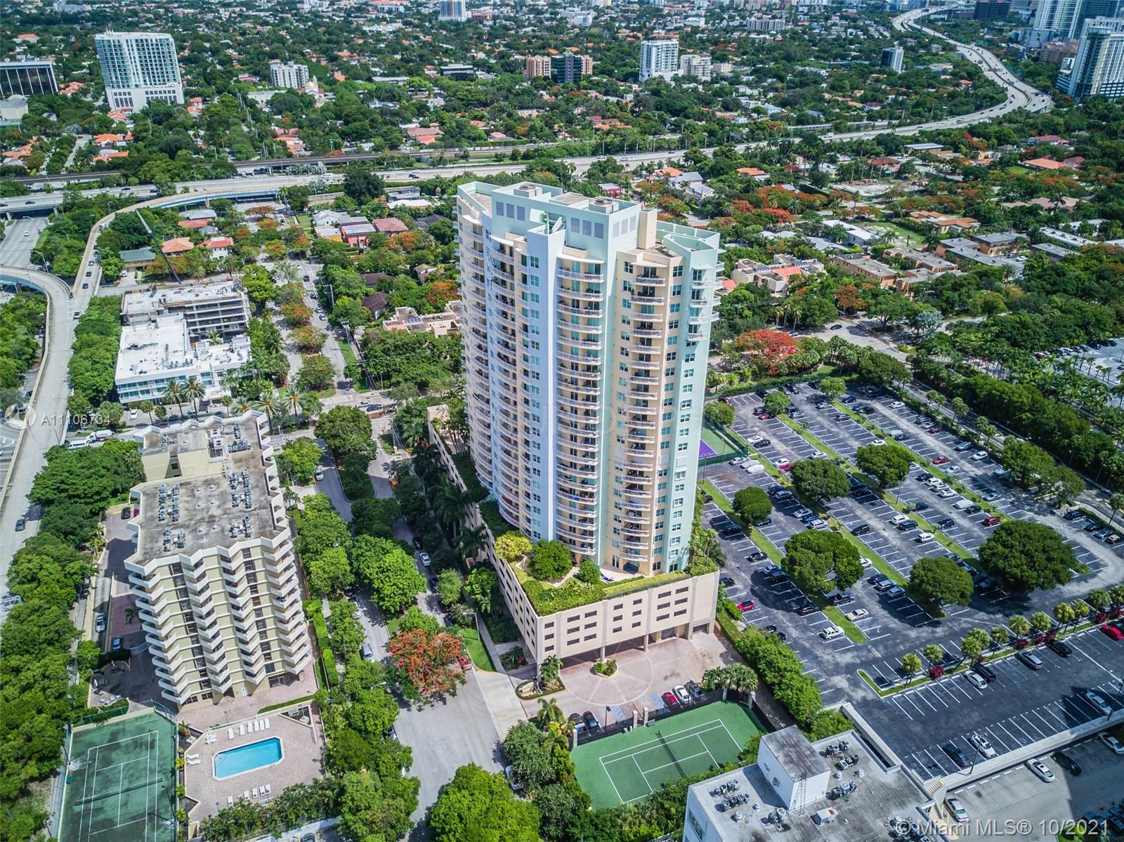 2475 Brickell Ave 2405, Miami, FL 33129