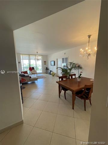 Undisclosed For Sale A11107001, FL
