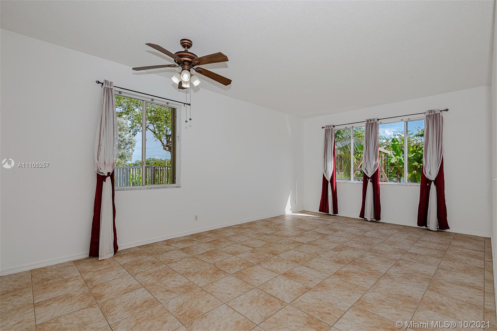 4684 Waycross Dr, Coconut Creek, Florida 33073