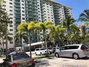 19390  Collins Ave #216 For Sale A11107138, FL