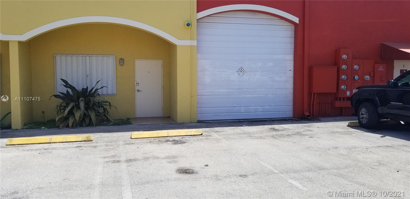 13901 SW 143rd Ct 7, Miami, FL 33186