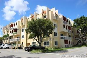 8103  Camino Real #C-407 For Sale A11107528, FL