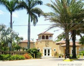 8600 SW 67th Ave #928 For Sale A11107272, FL