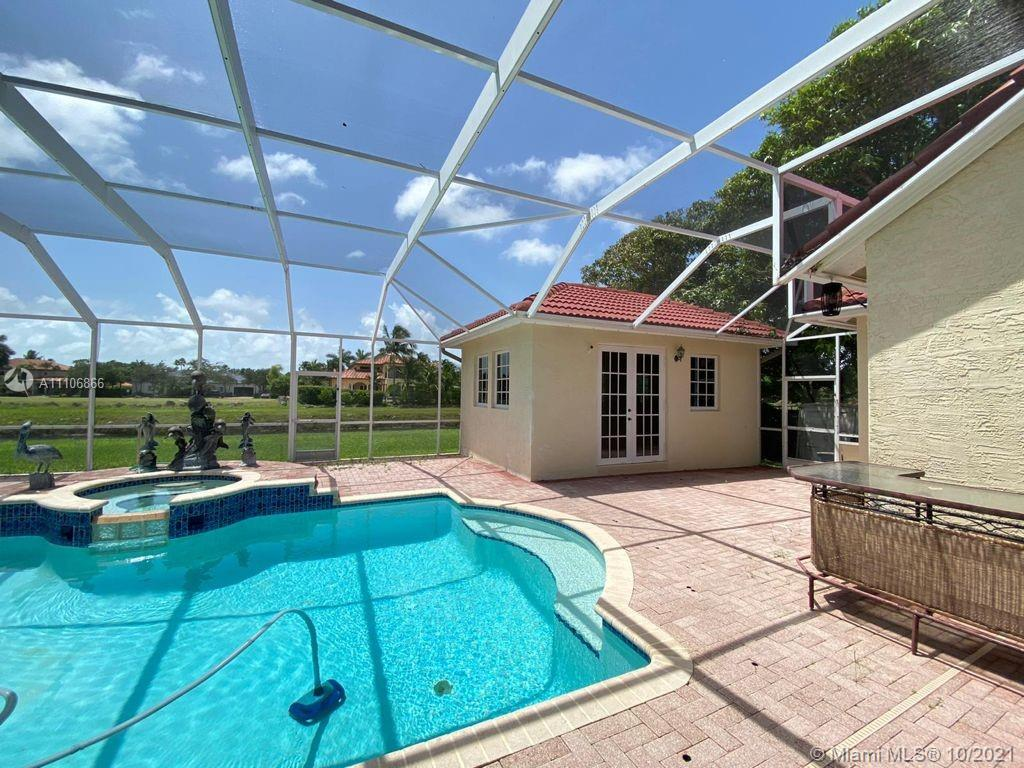 8082 SW 173rd Ter  For Sale A11106866, FL