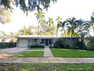 421  Sansovino Ave  For Sale A11107654, FL