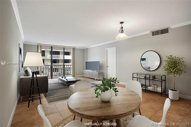 9801  Collins Ave #7-V For Sale A11106870, FL