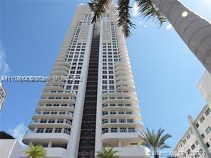 6365 Collins Ave Unit 2403, Miami Beach, Florida 33141