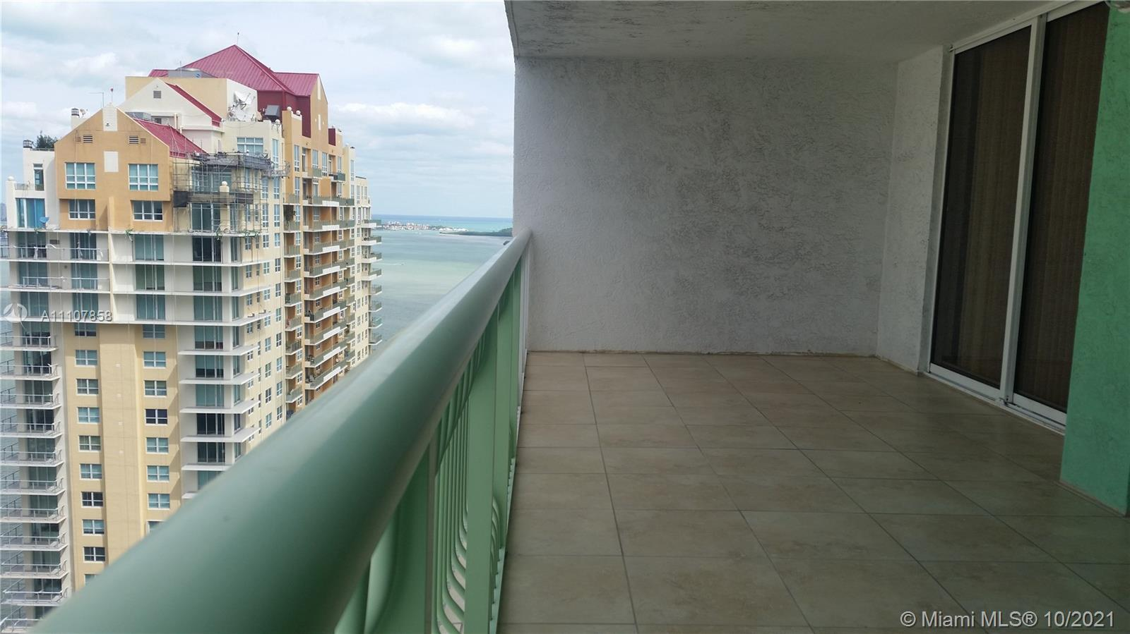 1200  Brickell Bay Dr #3714 For Sale A11107858, FL