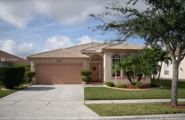 1628 NW 143rd Ter  For Sale A11106232, FL