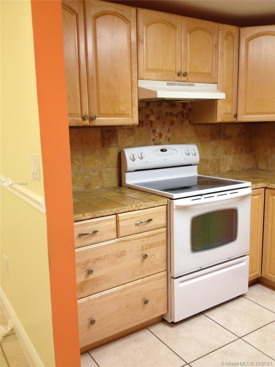9355  Fontainebleau Blvd #C107 For Sale A11105548, FL