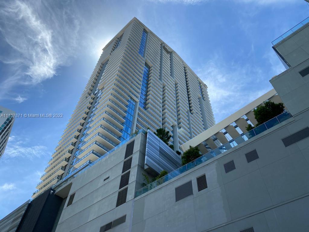 68 6th St Unit 1008, Miami, Florida 33131