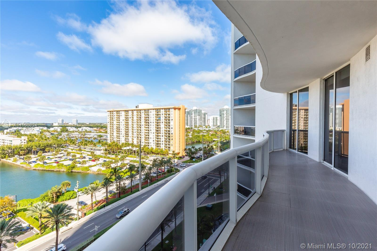 15811  Collins Ave #905 For Sale A11105824, FL