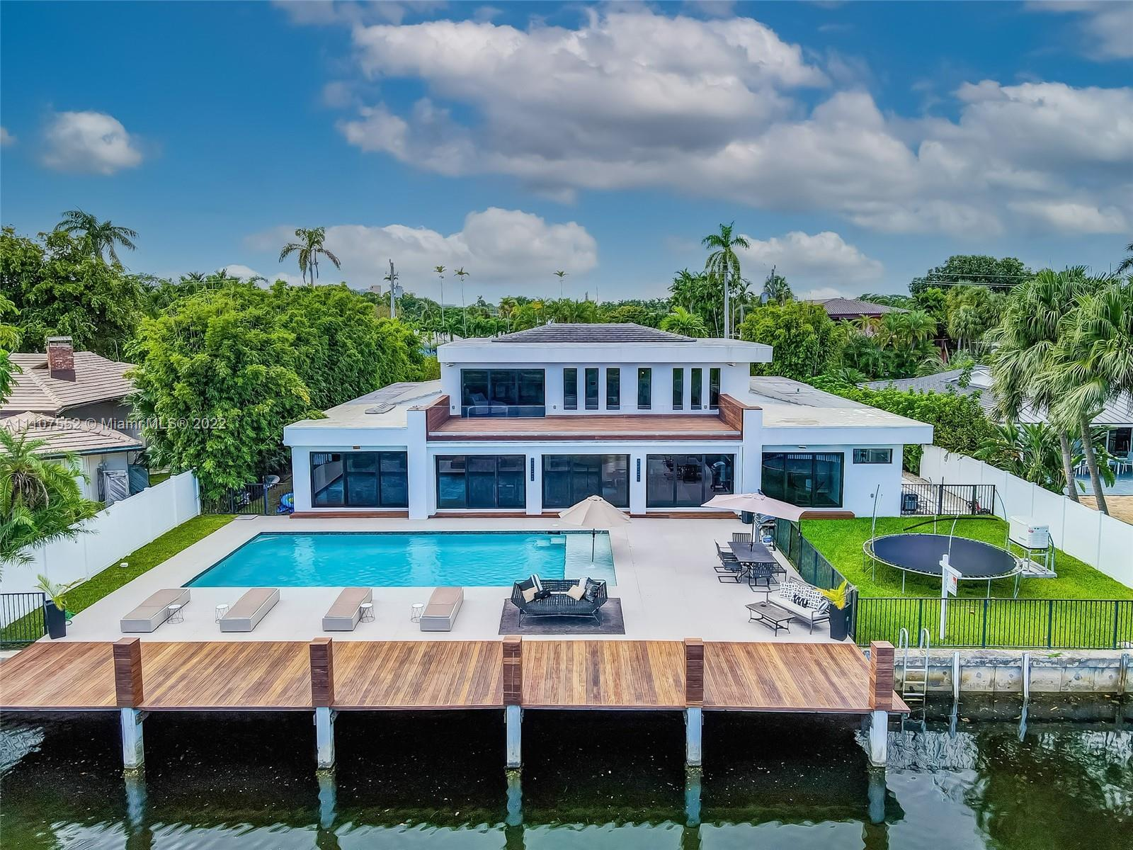 1601  Diplomat Pkwy  For Sale A11107552, FL