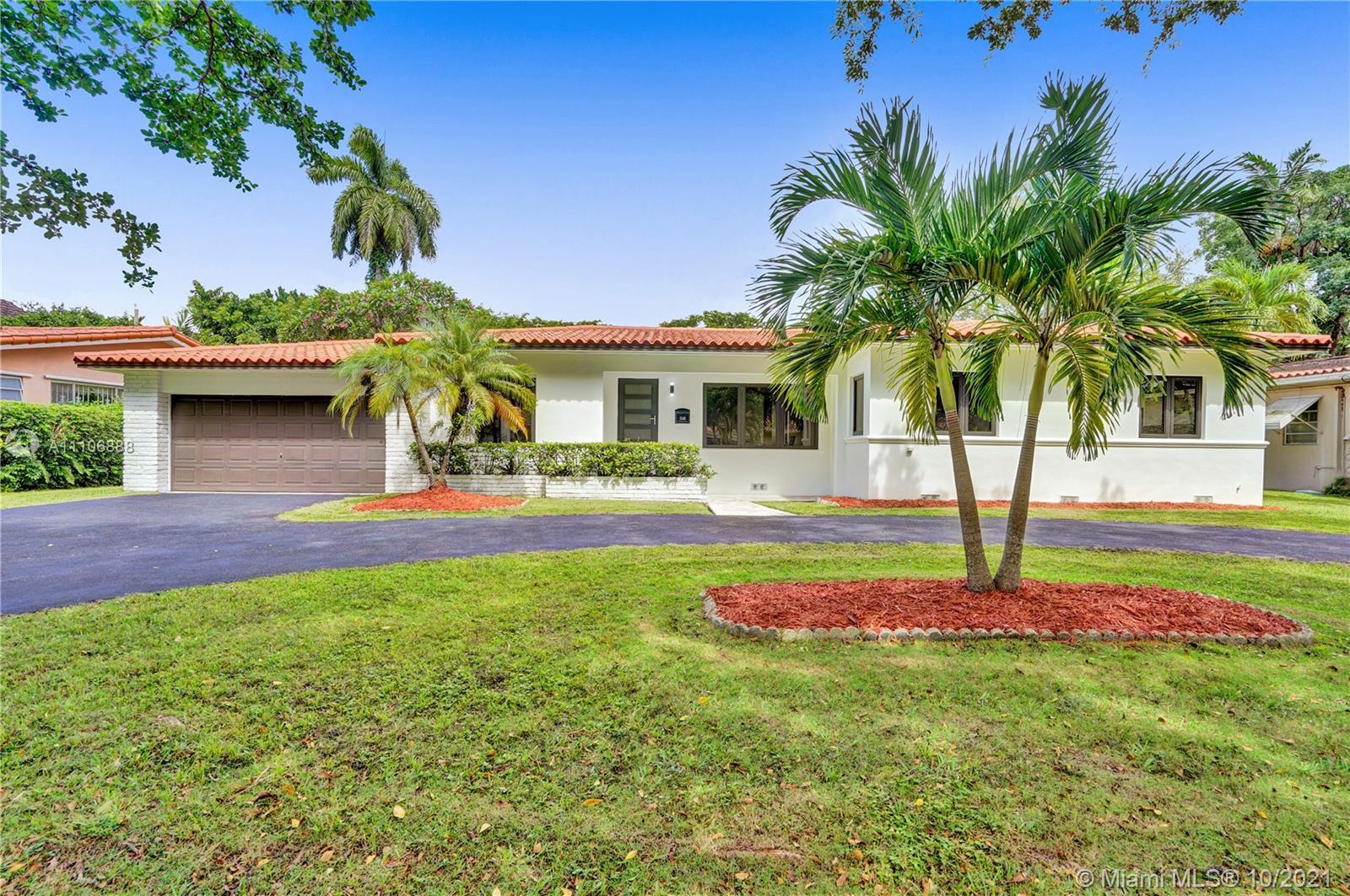 1549  Saragossa Ave  For Sale A11106888, FL