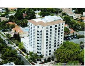 Undisclosed For Sale A11107696, FL