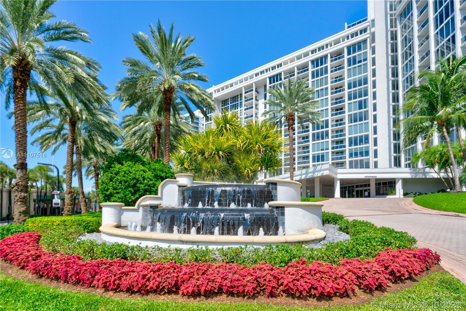 10275  Collins Ave #223 For Sale A11107516, FL
