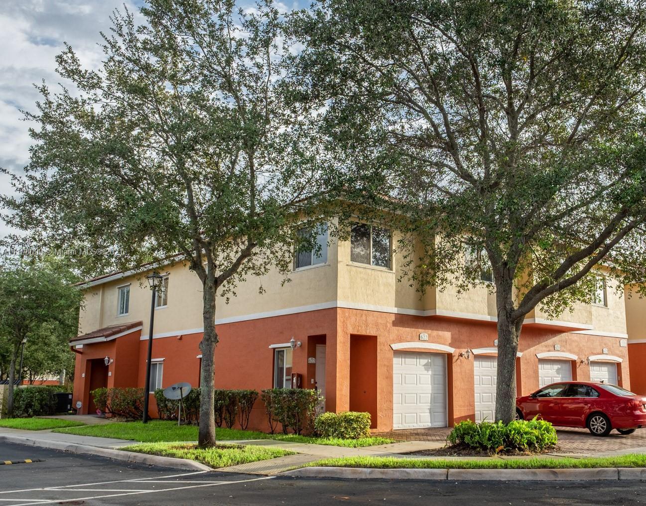 3310 Palomino Dr Unit 622-6, Davie, Florida 33024