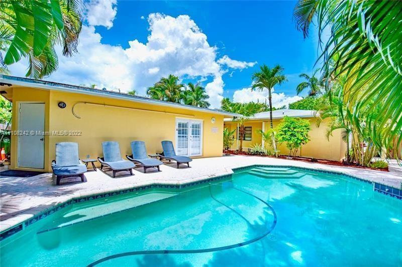 808-812 16th Ter, Fort Lauderdale, Florida 33304