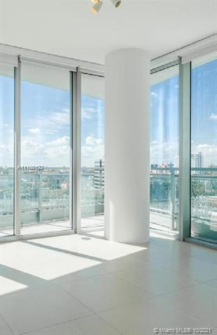 92 SW 3rd St #1105 For Sale A11108192, FL