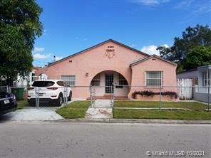 915 SW 9th Ct  For Sale A11107731, FL