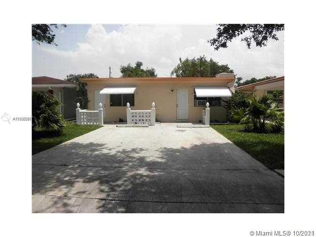 Undisclosed For Sale A11108330, FL