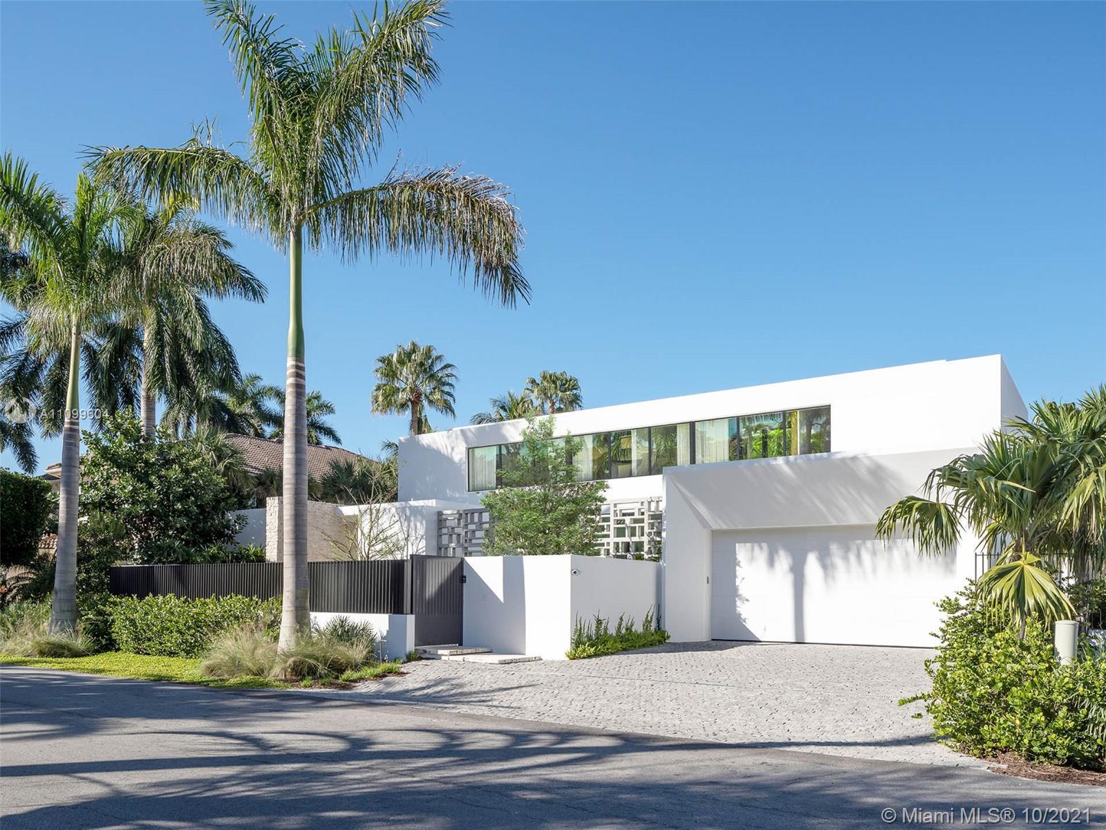 Photo of 121  Nurmi Dr, Fort Lauderdale, FL 33301