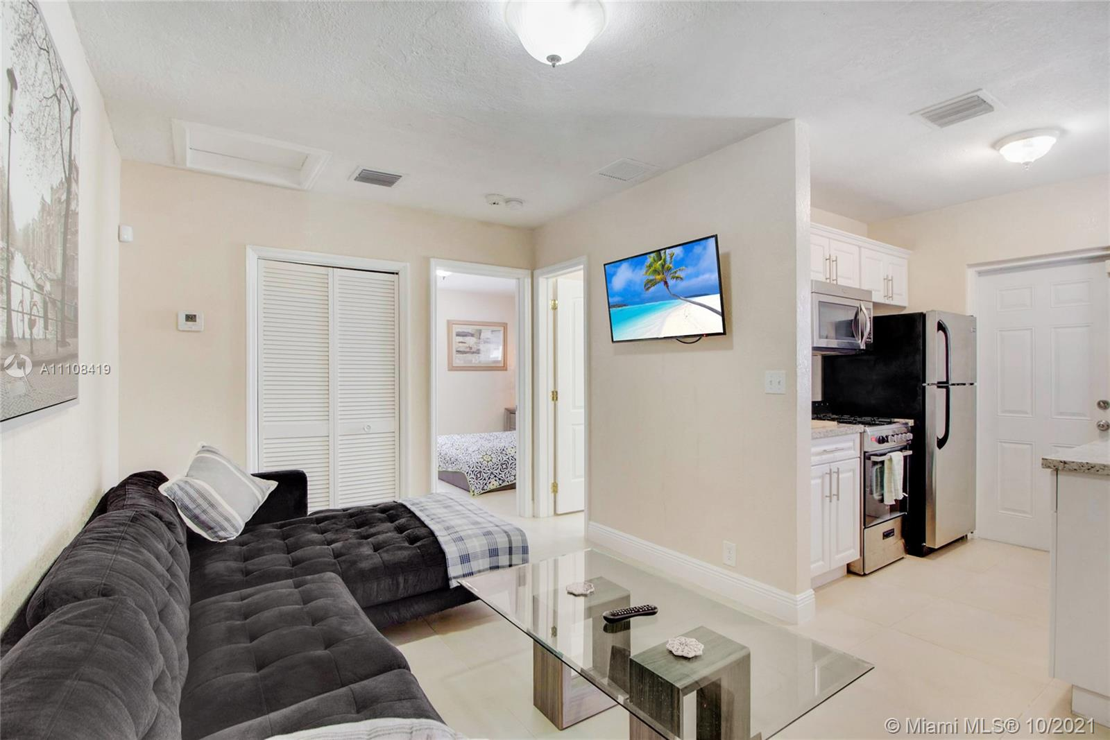 518 SW 7th Ave #520 For Sale A11108419, FL