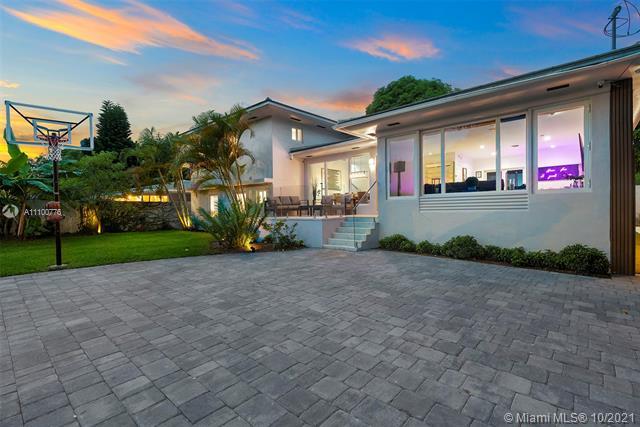 1019 NE 87th St  For Sale A11100776, FL