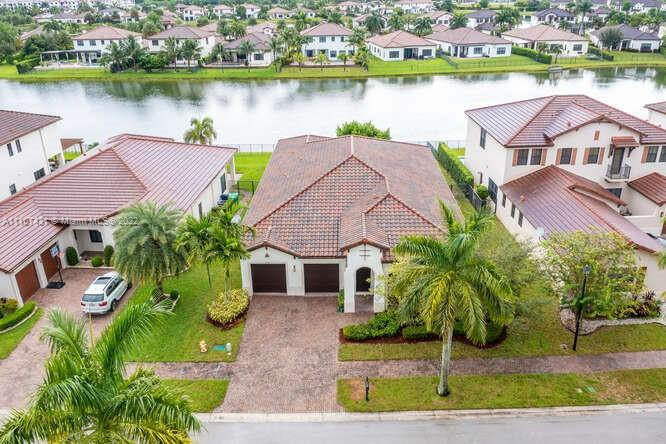 3091 NW 82ND WY, Cooper City, FL 33024