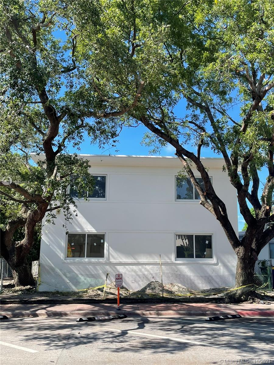 835  80th St  For Sale A11085109, FL