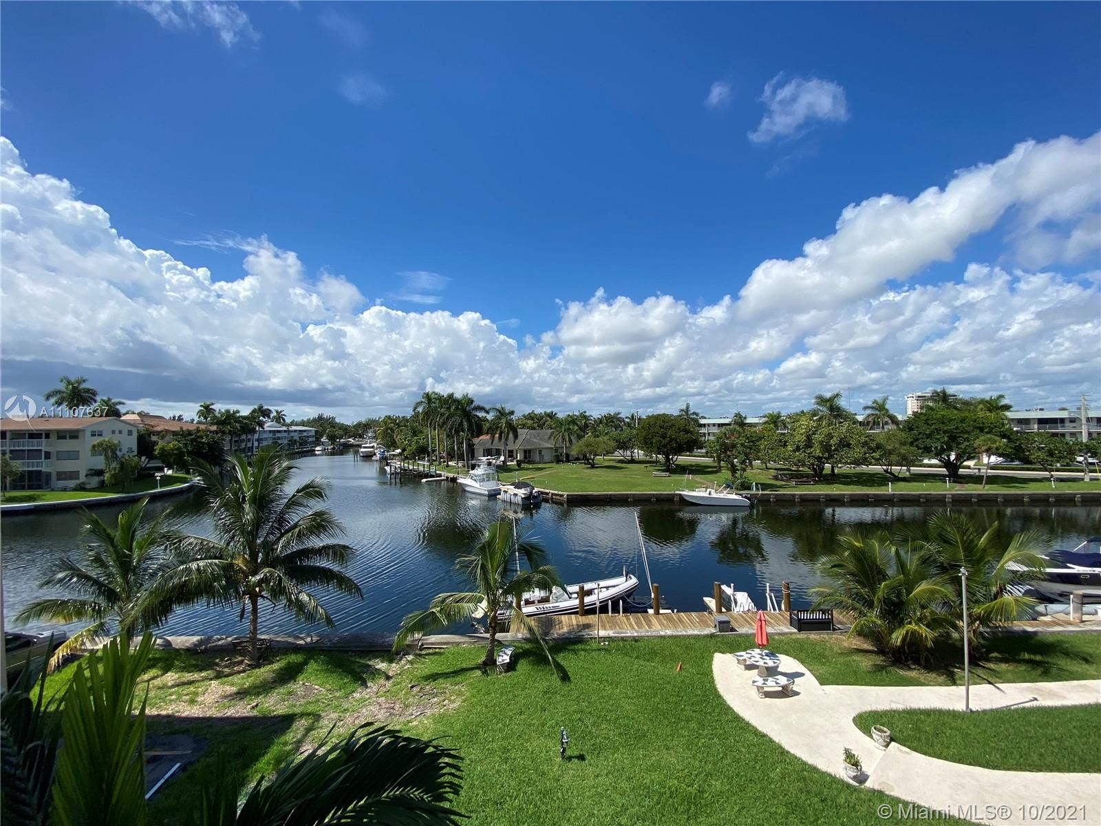 455  Golden Isles Dr #302 For Sale A11107637, FL
