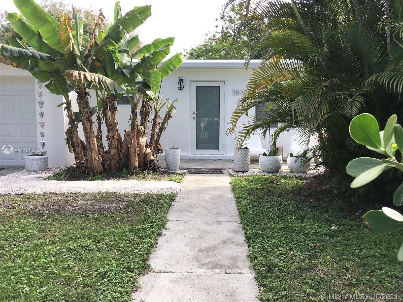 3840  Charles Ter  For Sale A11107276, FL