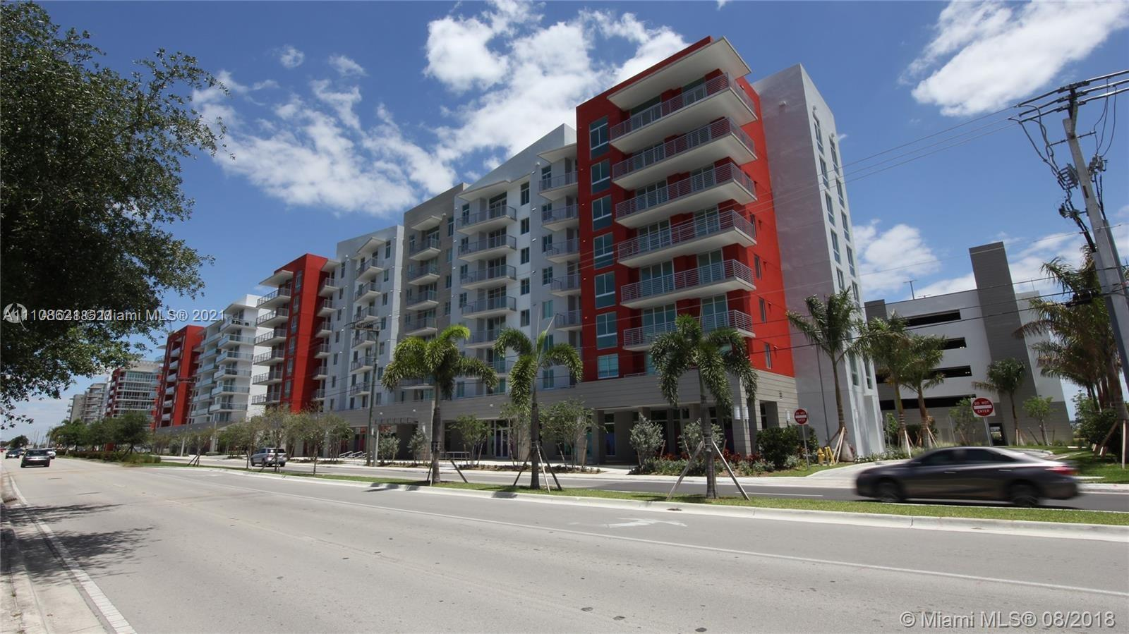 7875 107th Ave Unit 507, Doral, Florida 33178