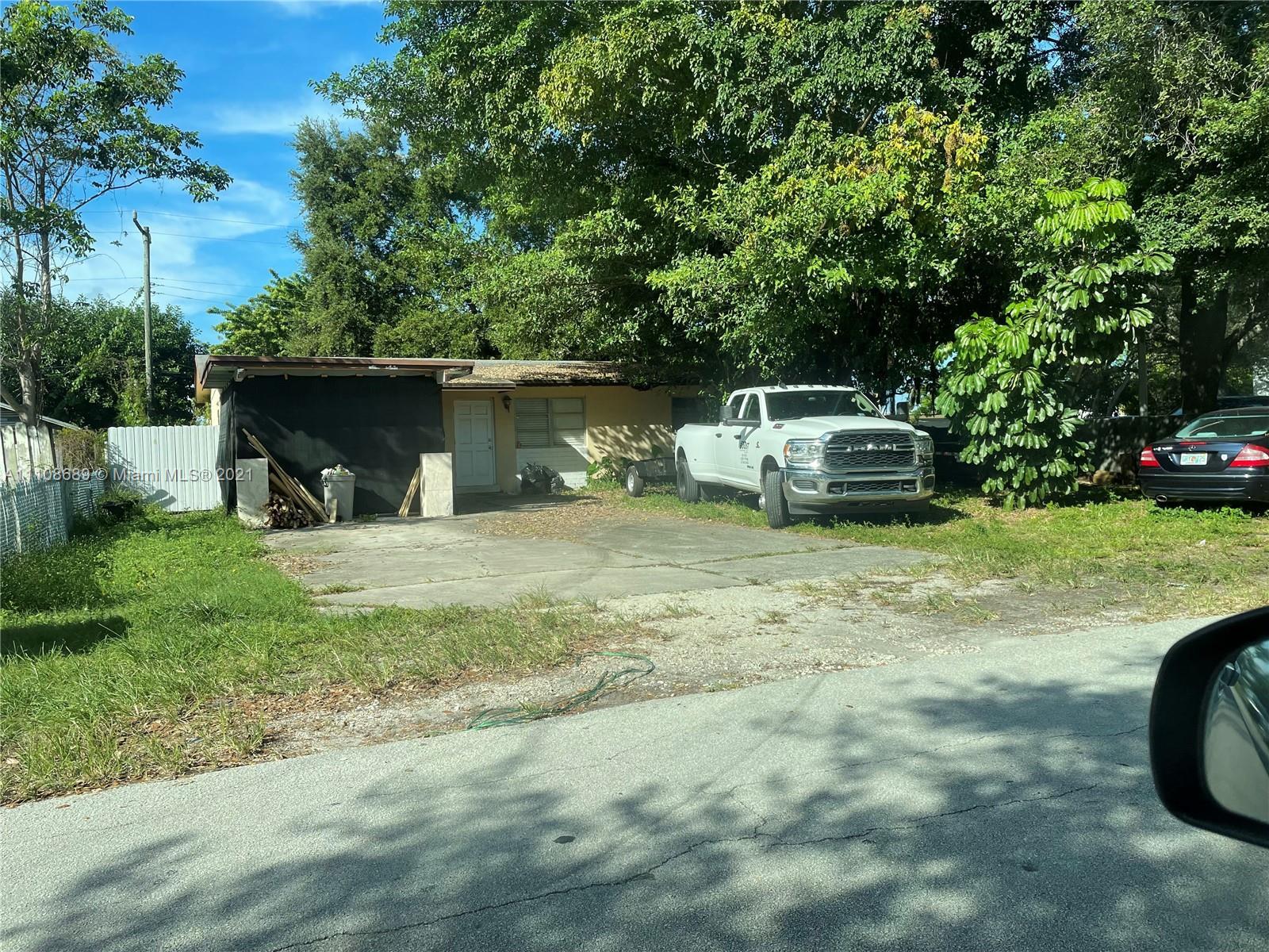 2755 NE 207th St  For Sale A11108689, FL