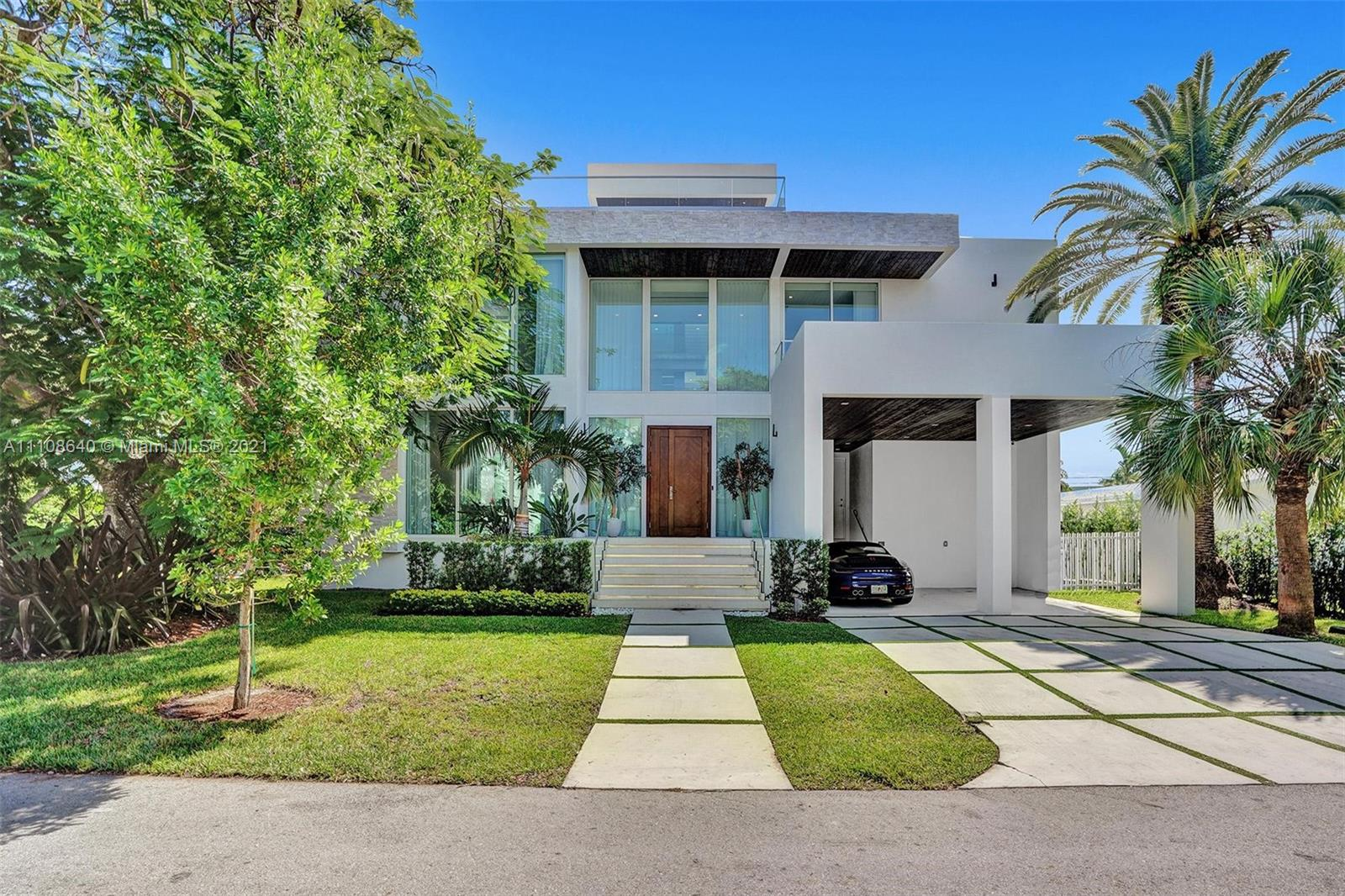 200  Buttonwood Dr  For Sale A11108640, FL