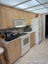 4000  Towerside Ter #301 For Sale A11096869, FL
