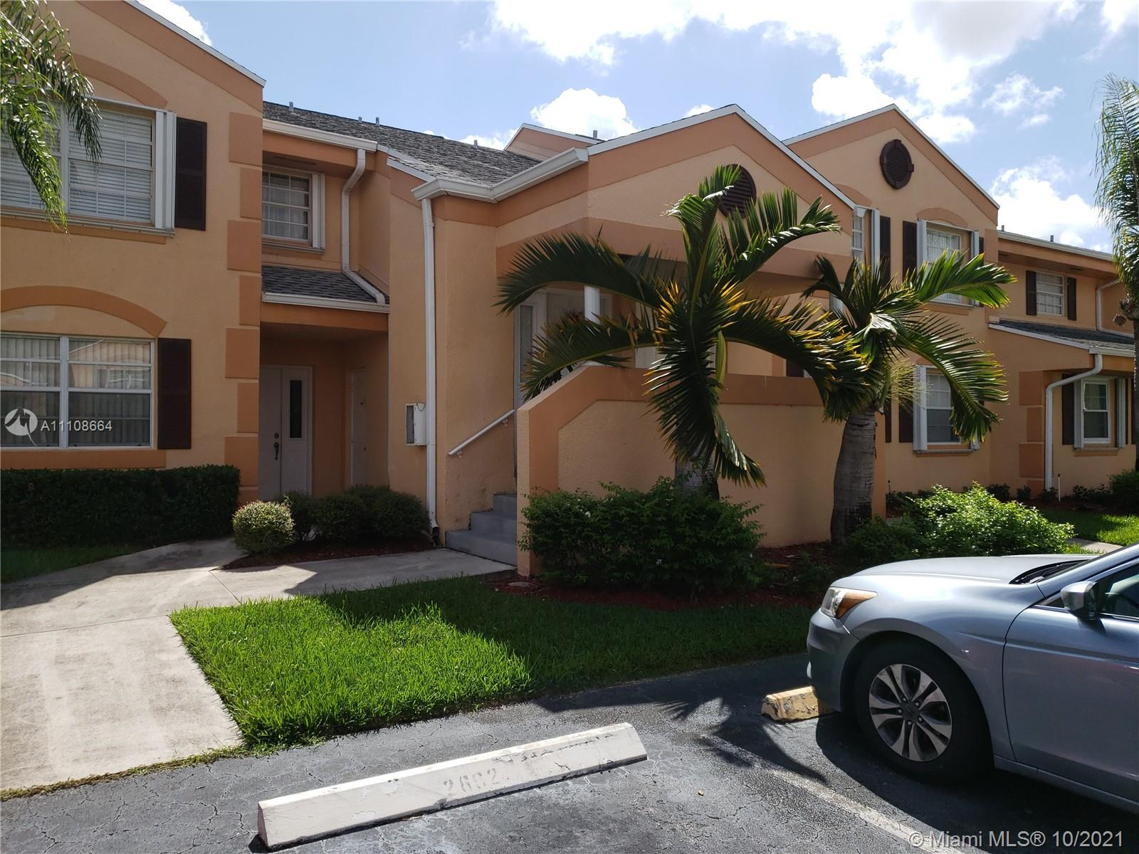 Undisclosed For Sale A11108664, FL