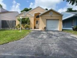 22220 SW 101st Ct  For Sale A11108629, FL