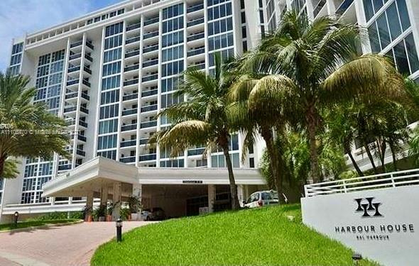 10275  Collins Ave #431 For Sale A11108470, FL