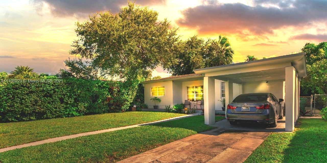 1080 83rd St, Miami, Florida 33138