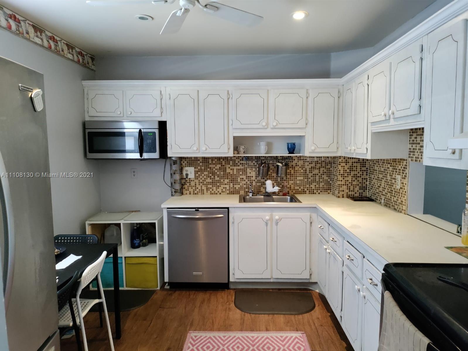 100  Berkley Rd #207 For Sale A11108130, FL